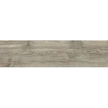 Timeless Greige Lappato 22.5x90