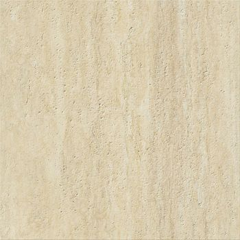 Travertino Floor Navona Antique Naturale Rettificato 60x60