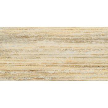 Travertino Floor Navona Grip 30x60