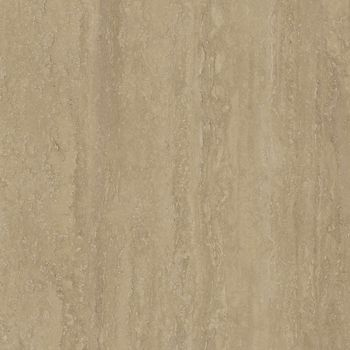 Travertino Floor Noce Naturale 45x45