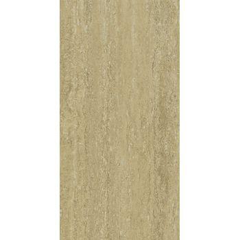 Travertino Floor Romano Cerato Patinated Rettificato 45x90