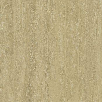 Travertino Floor Romano Naturale 45x45