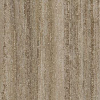 Travertino Floor Silver Cerato Patinated Rettificato 60x60