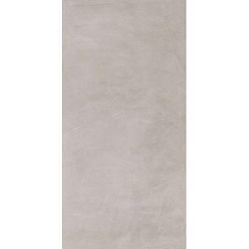 Urban Silver Naturale 60x120