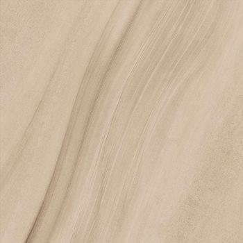 Wonder Desert Lux 59x59