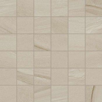 Wonder Desert Mosaico 30x30