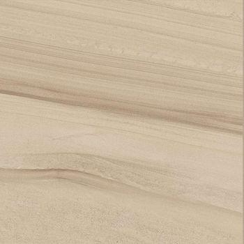 Wonder Desert Naturale 30x30
