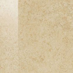 Charme Floor Amber Lappato 60x60