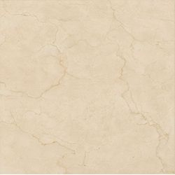 Charme Floor Cream Lux 59x59