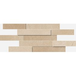 Contempora Flare Brick 3D 28x78