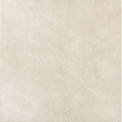 Eclipse White Naturale 60x60