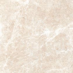 Elite Floor Champagne Cream Lux 44x44