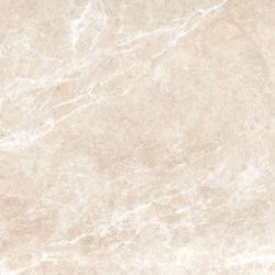 Elite Floor Champagne Cream Lux 59x59