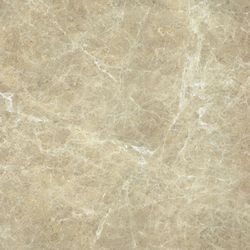Elite Floor Jewel Gold Lux 59x59
