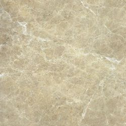 Elite Floor Jewel Gold Naturale 45x45