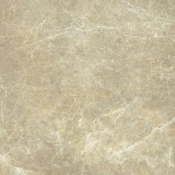 Elite Floor Jewel Gold Naturale 60x60