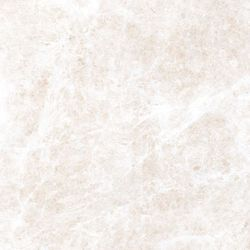 Elite Floor Pearl White Lux 44x44