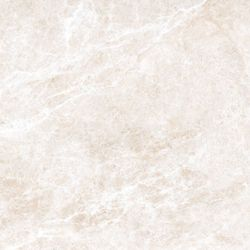 Elite Floor Pearl White Lux 59x59