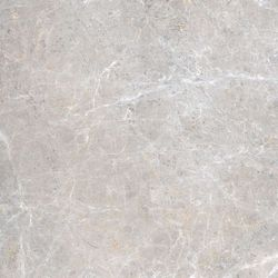 Elite Floor Silver Grey Lux 44x44