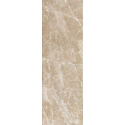 Elite Wall Silver Grey Naturale 25x75