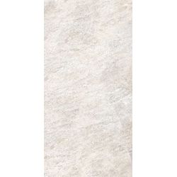 Magnetique Mineral White Naturale 30x60