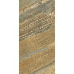 Magnetique Rusty Gold Naturale 30x60