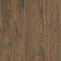 NL-Wood X2 Pepper 60x60/НЛ-Вуд Пэппер Х2 60х60
