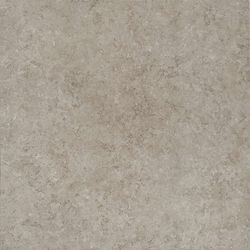 Shape Grey Lappato 60x60