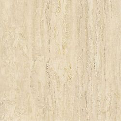 Travertino Floor Navona Naturale 45x45