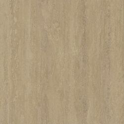 Travertino Floor Noce Cerato Patinated Rettificato 60x60